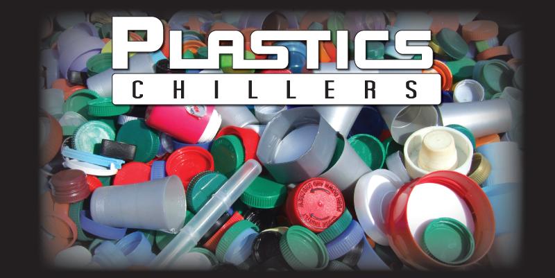 plasticschillers-front-page