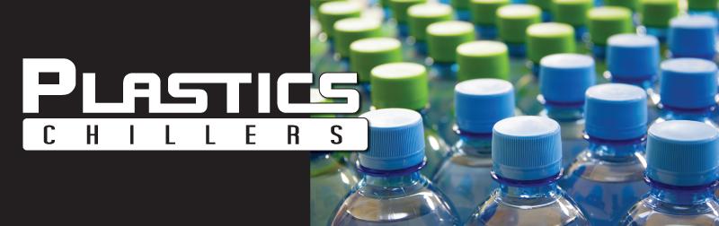 Plastics Industry Links