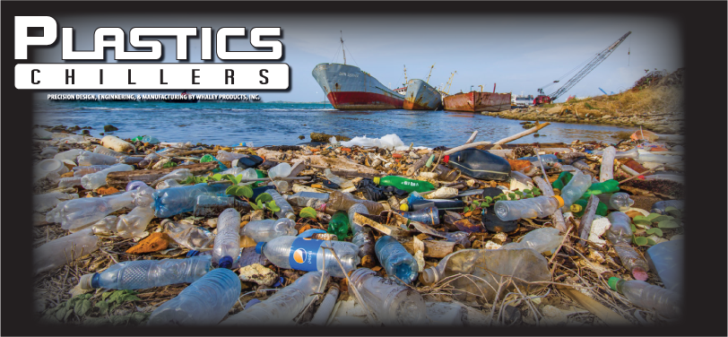 plastics-pollution-07