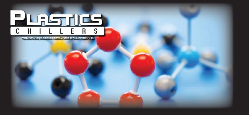 plasticschillers header master-12